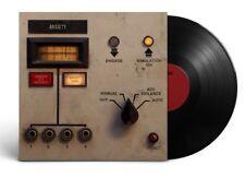 NINE INCH NAILS Add Violence - LP / Vinyl