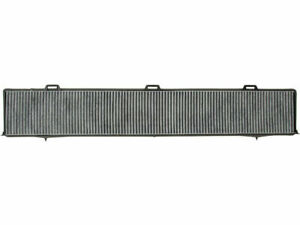 For 2009-2013 BMW 328i xDrive Cabin Air Filter Hengst 83573TQ 2010 2011 2012