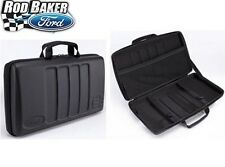 2013-2016 C-MAX - Fusion - Focus Energi Charge Cord Bag Authorized Ford Dealer