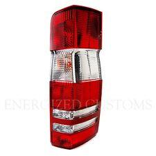 MERCEDES BENZ SPRINTER MK3 2006-> REAR TAIL LIGHT DRIVERS SIDE O/S
