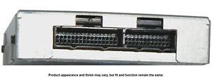 Cardone 77-7746 Computer ECU. GM 4.3 L 1987-1988
