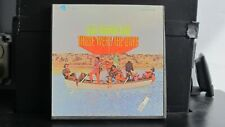 BAJA MARIMBA BAND, THOSE WERE THE DAYS - REEL TO REEL OR-4167