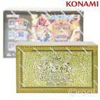 New Yu-Gi-Oh! Legendary Decks 2 II Box Set Trading Cards YuGiOh Konami Official