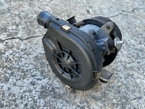 Subaru Liberty Outback Gen 4 3 03-09 Secondary Air Pump Motor Denso 14828AA040