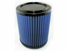 Air Filter-MagnumFlow OE Replacement Pro 5R Afe Filters 10-10030