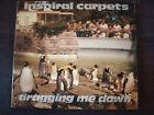 THE INSPIRAL CARPETS - Dragging Me Down Maxi CD Single UK