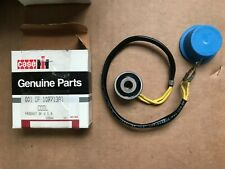 CASE 109713A1 Coil -- NEW, GENUINE OEM