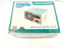 Maplin Wert wf88 Netzteil