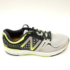 New Balance Mens Size 11.5 Vongo V3 Fresh Foam Running Athletic Trail Shoes