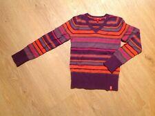 Esprit Größe 146 Mädchen Pullover günstig kaufen | eBay