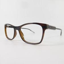 Tommy Hilfiger TH 89 Full Rim E5310 Eyeglasses Eyeglass Glasses Frames - Eyewear