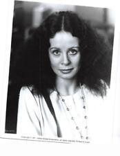 """Sarah Miles """"The Big Sleep"""" Vintage Movie Still"""