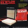 Maxflow® filter service kit suit Toyota Aurion GSV50R 3.5L 2GR-FE air cabin oil
