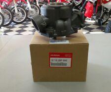 OE Honda Cylinder for 2005-2007 CR85R #12110-GBF-B40