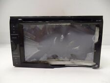Pioneer AVH-200BT Double 2 DIN InDash DVD Player 6.2