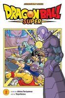 Dragon Ball Super, Vol. 2 | Akira Toriyama