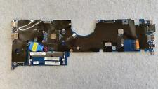 Lenovo ThinkPad 11e Laptop Motherboard AMD Quad Core 1.50GHz 00UP052