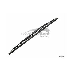 One New DENSO Windshield Wiper Blade 1601120 for Toyota & more