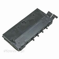 HYGENA IFM hotte PCB Circuit Imprimé Lumière Commutateur Box app2513 app2540