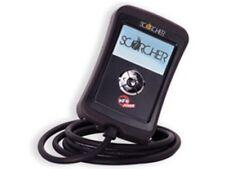 Computer Chip Programmer-Scorcher Tuner Afe Filters 77-44001