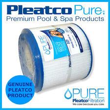 PLEATCO PMA45-2004-R SPA & HOT TUB FILTER for Aegean, Down East & Master Spas