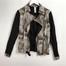 Hobbs Viscose Blazer Coats, Jackets & Waistcoats for Women
