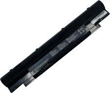 Laptop Battery for Dell Vostro V131 V131r V131d 312-1257 Jd41y H2xw1 H7xw1 14Z