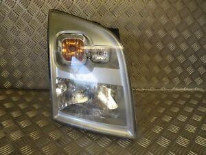 2012 Ford Transit O/S (Driver) Headlight