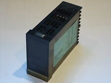 EUROTHERM 94C Temperature Controller *FREE SHIPPING