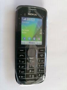 ☆ Nokia 113 Handy Dummy Attrappe ☆ Retro ☆ Vintage ☆ Selten ☆ Sammler ☆