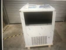 More details for brema cb 1565a stainless steel ice maker 240v mrp £3000