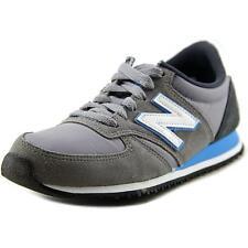 New Balance Schuhe für Jungen mit medium Breite günstig