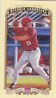 The Hottest 2013 Upper Deck Goodwin Champions Cards 39