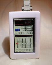 Lexicon LARC (224XL/300L/480L) replacement