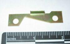 Vintage McCulloch 57815 Strap Seal Mc-100 70 20 101 Kart Nos Lock Plate Sp 125