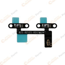 iPad Mini 5 Volume Button Flex (A2133)