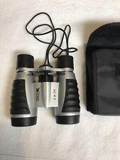 4x30 Binoculars Reader's Digest edition with Case