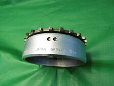 Triumph Motor (Int. *) Speed Triple 1050 Lima Alternator Rotor t1300113
