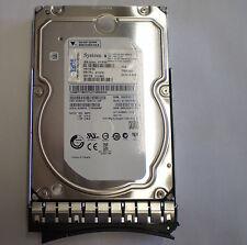 """81Y9791, 81Y9790, 81Y3863  IBM 1TB 7200 RPM NL 3.5"""" G2HS SATA HDD"""