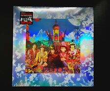 The Rolling Stones – Their Satanic Majesties Request - LP 180 GR 2003 - NEW -