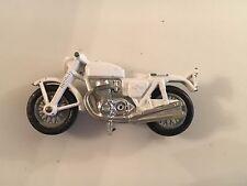 Vintage Lesney Matchbox Honda 759 Motorcycle 1977