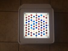 Enabling Devices 2295 Marble panel Therapeutic Device Nice Unit Nice Deal!