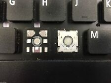 Acer Aspire V3-771 V3-571 V3-751 V3-551 V3-731 Single Keyboard Key Type A2