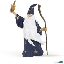 NEW Papo Merlin The Magician action Figure 17
