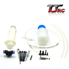 Toolkits for Front Wheel Hydraulic Brake System for 1/5 HPI RV KM BAJA 5B 5T 5SC