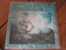 Can ?– Flow Motion    LP