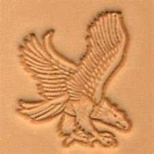 8301 Eagle Craftool 3-D Stamp (Right)Tandy Leather 88301-00