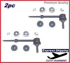 Premium Sway Stabilizer Bar Link SET Rear For SUZUKI CHEVROLET PONTIAC  K750200