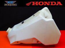 1994 Honda CR250 CR125 Gas Tank Fuel Cell 92-97 17510-KZ3-860ZA