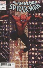 AMAZING SPIDER-MAN #53.LR PHAM VARIANT VF/NM 2020 MARVEL COMICS HOHC